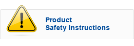 product-safety-instructions